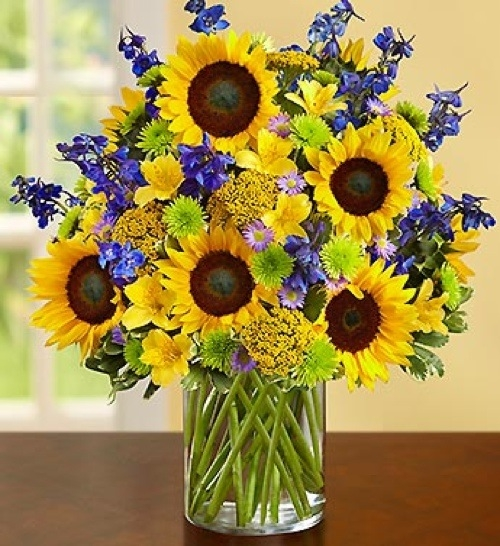 1000 Images About Flower Arrangements On Pinterest