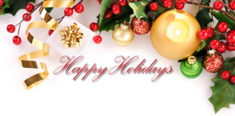 https://allensflowers.files.wordpress.com/2012/11/happy-holidays-allens-flowers-plants.jpg?w=468&h=232