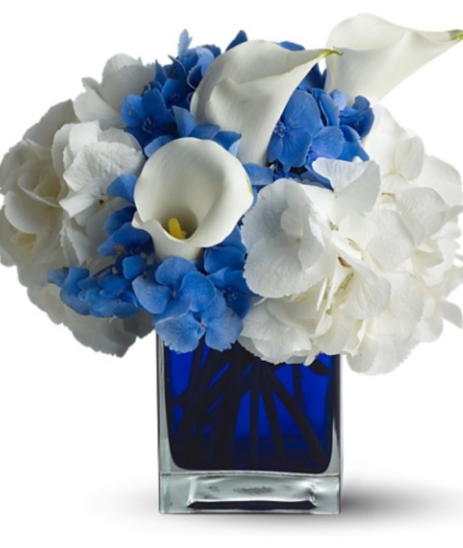 Celebrating the fourth of july with flowers allens flowers blog hanukkah2 mightylinksfo
