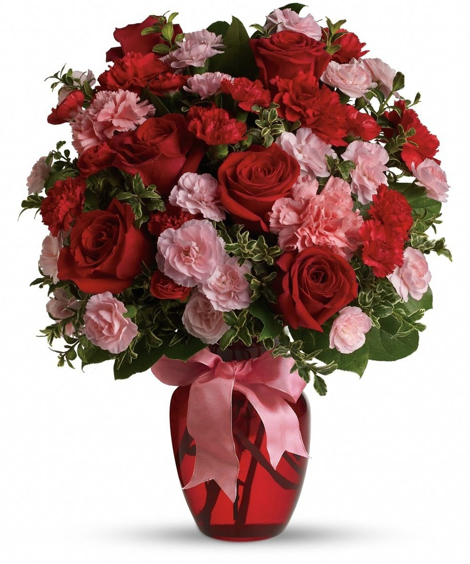 feel free to browse our valentines day selection today online or drop by if you would like to experience san diegos voted best flower shop in all of it