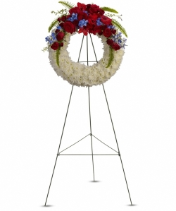 memoriala3