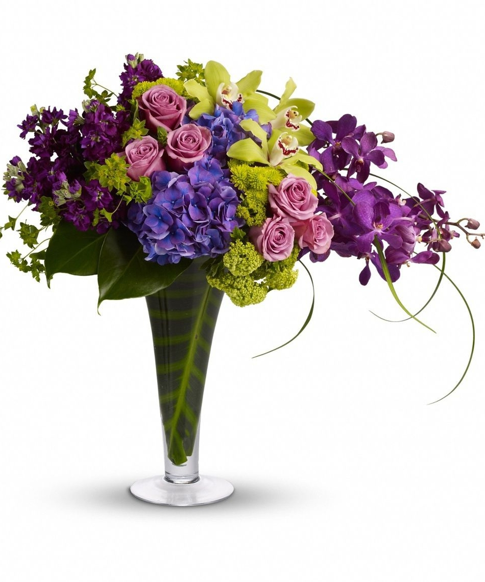 Top Selling Floral Arrangements At Your Fingertips Allens
